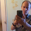 Дима, 49, г.Тверь
