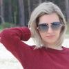 Ирина, 40, г.Северодонецк