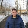 Mihail, 30, г.Чебоксары