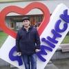 Алексей, 45, г.Салават
