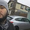 Artur, 30, г.Сан-Франциско