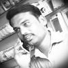Anil, 27, г.Нагпур