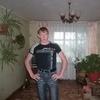 Николай, 29, г.Шелаболиха