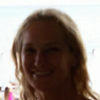 Marie, 55, г.Sofia