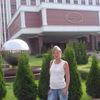 Наташа Никитина, 41, г.Бобруйск