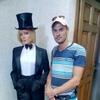Лёшенька, 31, г.Лозовая