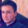 Дима, 18, г.Кишинёв