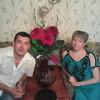 Елена, 50, г.Молодогвардейск