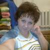 Вера, 39, г.Усть-Каменогорск