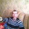 Алексей, 37, г.Снежинск