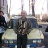 виктор, 59, г.Доброполье