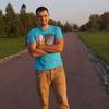 Георгий, 30, г.Москва