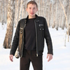 Михайл, 29, г.Иркутск