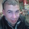 Иван, 31, г.Атюрьево