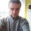 Sergej, 16, г.Варшава