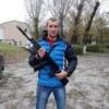 ROMUALDO GR, 29, г.Харьков