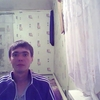 Роман, 28, г.Актау