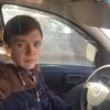 Серьожа, 25, г.Боярка
