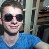 Артём, 20, г.Павлоград