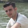 Валерчик, 34, г.Хадера