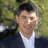 Amir, 39, г.Ташкент