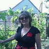 Татьяна, 52, г.Берислав