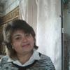 Лариса, 45, г.Купянск