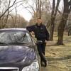 олег, 36, г.Луганск