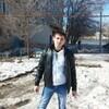 Анатолий, 27, г.Актобе (Актюбинск)