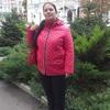 Auri, 43, г.Мурманск