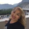 Aliya, 31, г.Актау (Шевченко)