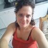 Swetlana, 37, г.Müden (Aller)
