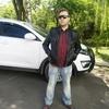 Андрій, 29, г.Трускавец