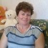 маша, 51, г.Лубны