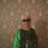 Марина, 54, г.Уральск