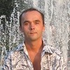 Александр, 44, г.Карабаш