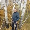 vovan, 54, г.Юрга