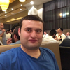 Boris, 31, г.Ашдод