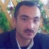 suleyman, 35, г.Шеки