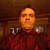 Андрей, 46, г.Верхний Уфалей