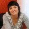 Ирина, 41, г.Черногорск