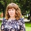 Нина, 56, г.Курск