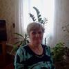 таня, 60, г.Мураши