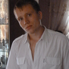 evgenia, 27, г.Новосибирск