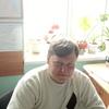 Олег Христенко, 42, г.Тихорецк