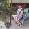 Зулечка, 54, г.Новый Уренгой