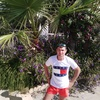 Иван, 28, г.Юрмала