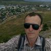 Кирилл, 23, г.Мытищи