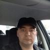 Андрей, 38, г.Кричев