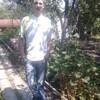 alex, 28, г.Новгородка